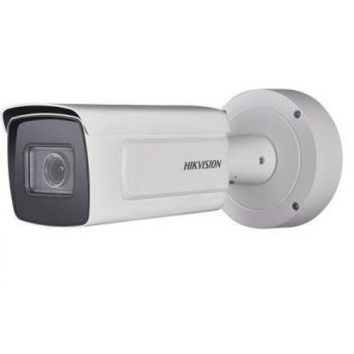 8 Мп сетевая видеокамера с вариофокальным объективом Hikvision DS-2CD5A85G0-IZS (2.8-12 мм)