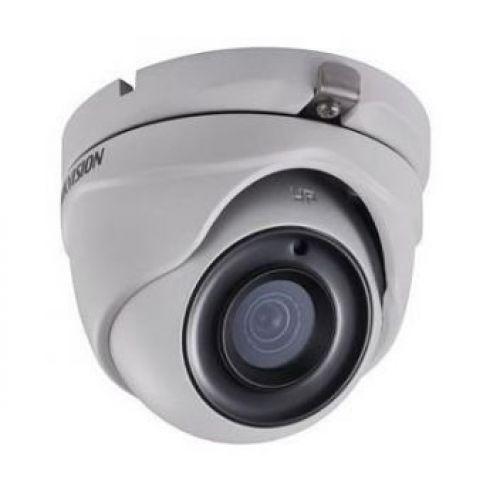 Turbo HD видеокамера Hikvision DS-2CE56D8T-ITM (2.8 мм)