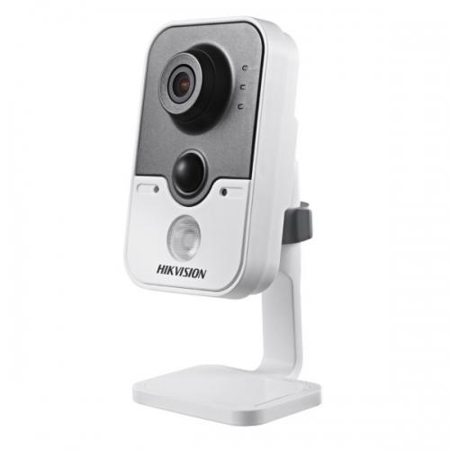 IP видеокамера Hikvision DS-2CD2442FWD-IW (2.8 мм)