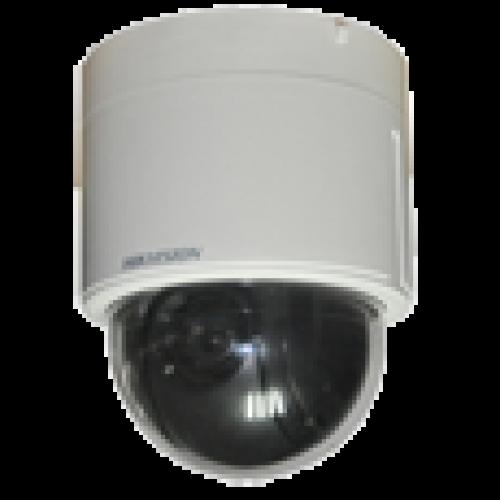 IP SpeedDome Hikvision DS-2DF1-508