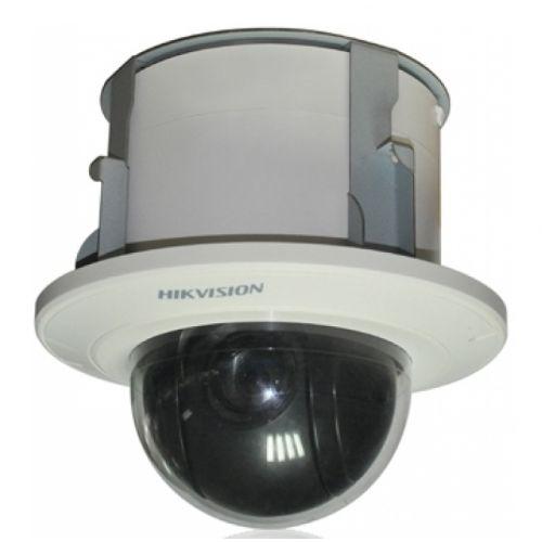 IP SpeedDome Hikvision DS-2DF1-534