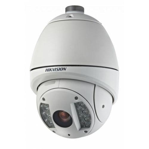 IP SpeedDome Hikvision DS-2DF1-714