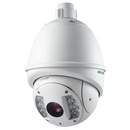 IP SpeedDome Hikvision DS-2DF1-716