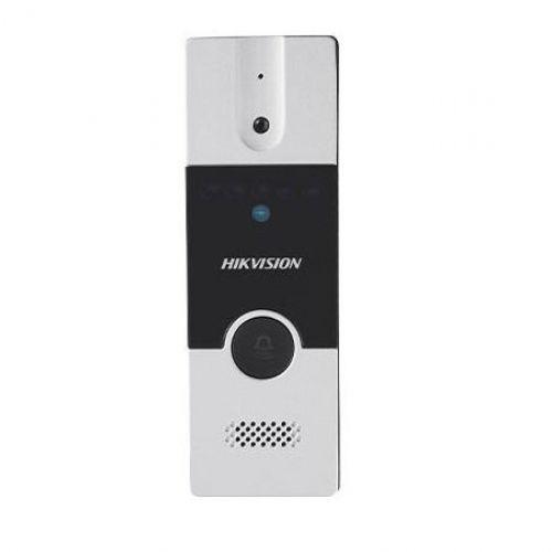 Вызывная панель Hikvision DS-KB2411-IM
