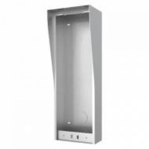 Накладная панель для монтажа Hikvision DS-KAB10-D