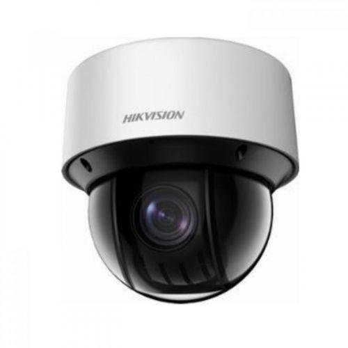 IP видеокамера Hikvision DS-2DE4A320IW-DE