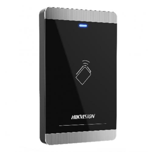 Считыватель карт Hikvision DS-K1101M