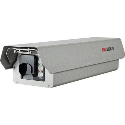 7Мп IP видеокамера Hikvision VCU-A014-ITIR