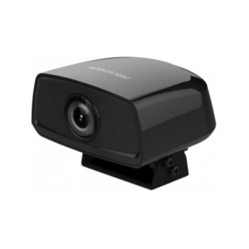 Мобильная IP видеокамера Hikvision DS-2XM6222FWD-IM (4 мм)