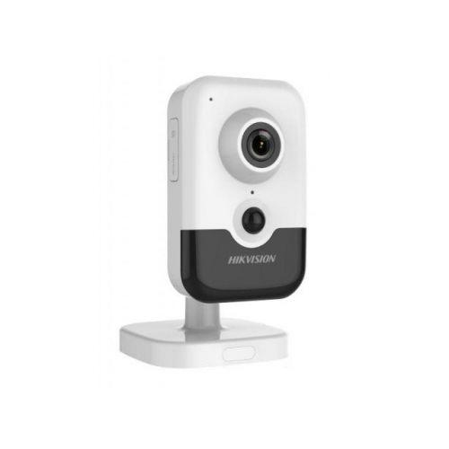 IP видеокамера Hikvision DS-2CD2435FWD-IW