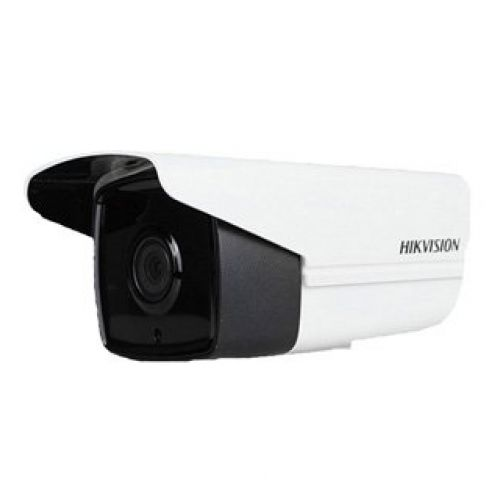 IP видеокамера Hikvision DS-2CD1221-I3 (4 мм)