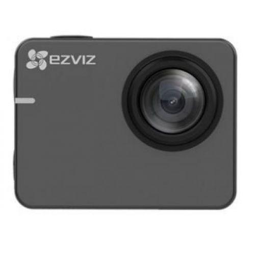 4K экшн-камера EZVIZ CS-SP206-C0-68WFBS