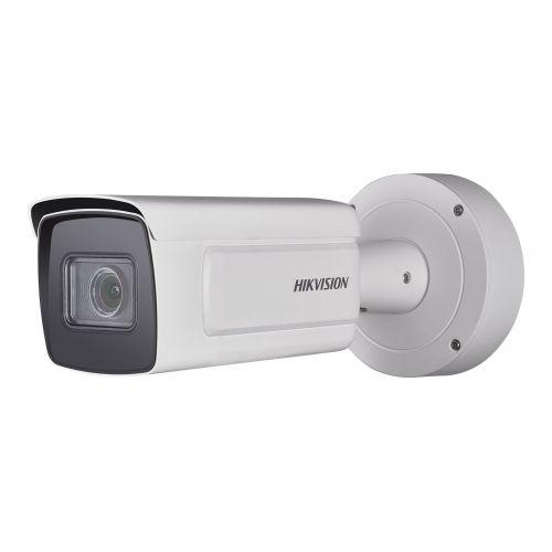 2 Мп IP видеокамера Hikvision DS-2CD7A26G0/P-IZS (8-32 мм)