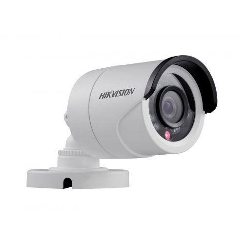 Turbo HD видеокамера Hikvision DS-2CE16C0T-IRF (2,8 мм)
