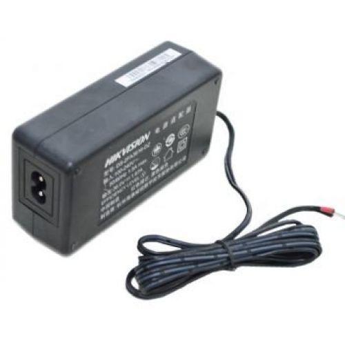Блок питания Hikvision DS-2FA3616-DZ-HW