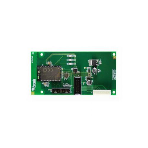 Модуль связи DIGI-WIFI