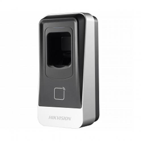 Считыватель отпечатков пальцев Hikvision DS-K1200EF