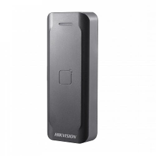 RFID EM считыватель Hikvsion DS-K1802M