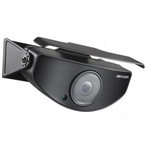 Turbo HD видеокамера Hikvision DS-2CS58C0T-ITR (2.1 мм)