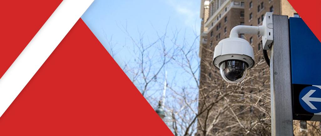Рейтинг лучших уличных камер 2021 года