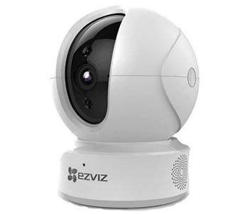 IP видеокамера https://control.ua/dahua-ipc-k22p.html