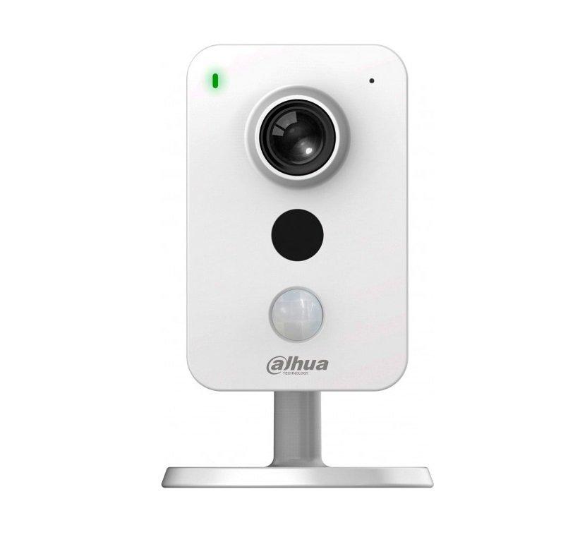 IP Камера видеонаблюдения Dahua IPC-K22P