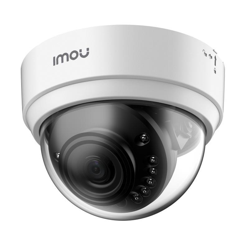 IP Камера видеонаблюдения Dahua IMOU IPC-D22P