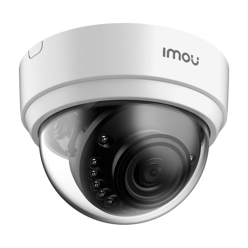 IP видеокамера Hikvision DS-2CD1121-I(E) (2.8 мм)