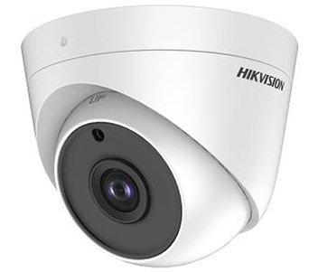Камера видеонаблюдения Hikvision DS-2CE56H0T-ITPF (2.4 мм)