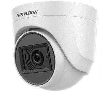 Камера видеонаблюдения Hikvision DS-2CE76D0T-ITPFS (2.8 мм)