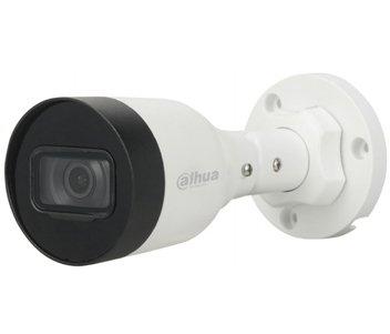 Камера видеонаблюдения Dahua DH-IPC-HFW1431S1P-S4 (2.8 мм)