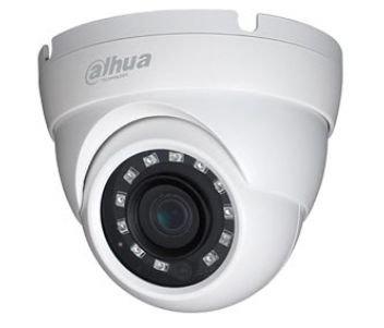 Камера видеонаблюдения Dahua DH-HAC-HDW1200MP (2.8 мм)