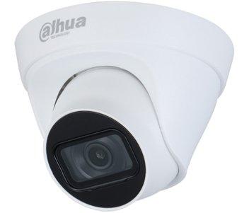 Камера видеонаблюдения Dahua DH-IPC-HDW1431T1-S4 (2.8 мм)