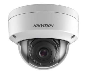 Камера видеонаблюдения Hikvision DS-2CD1143G0-I