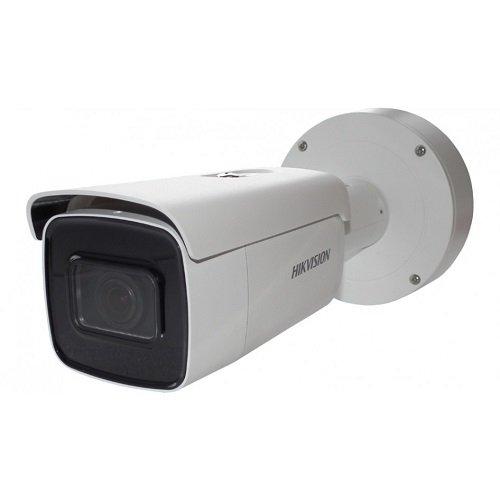 Камера видеонаблюдения Hikvision DS-2CD2663G1-IZS