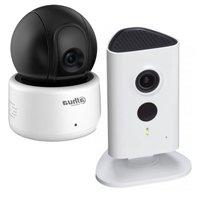 камера видеонаблюдения с записью на sd