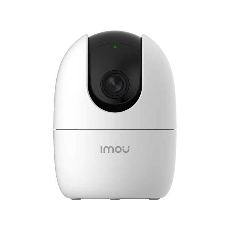 IP видеокамера IMOU Ranger 2 (Dahua IPC-A22EP)
