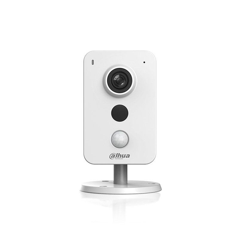 IP Камера видеонаблюдения Dahua DH-IPC-K35P