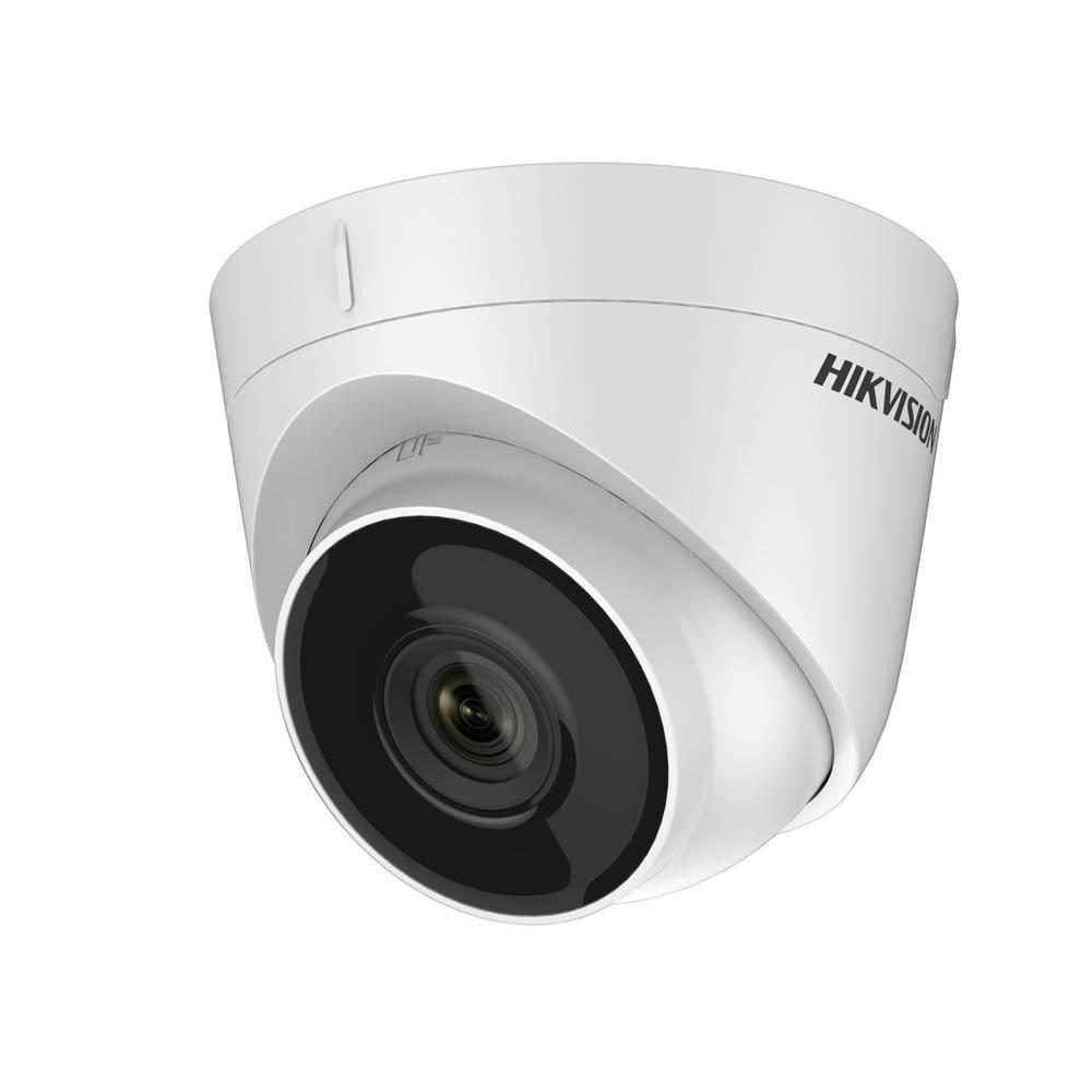 Камера видеонаблюдения hikvision DS-2CD1321-I(E) (2.8 ММ)