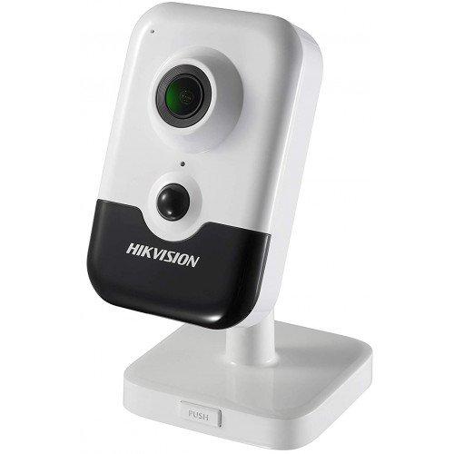 IP видеокамера Hikvision DS-2CD2423G0-IW(W) (2.8 ММ)