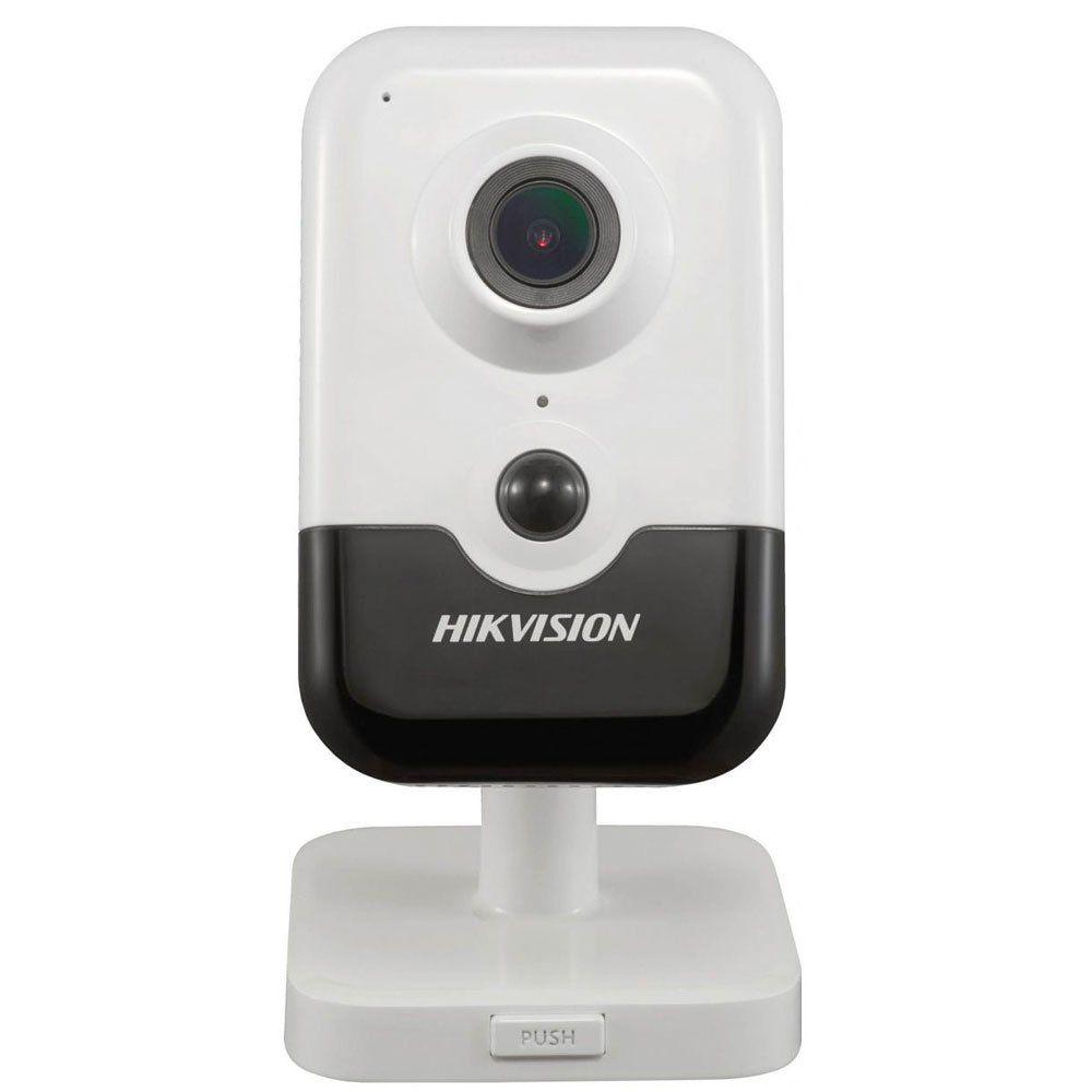 Камера видеонаблюдения Hikvision DS-2CD2443G0-IW (2.8 мм)