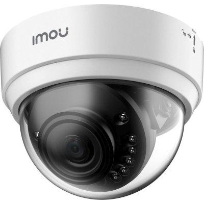 Камера видеонаблюдения IMOU IPC-D42P