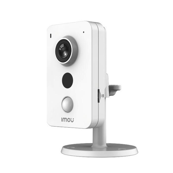 IP видеокамера Dahua IPC-K22P