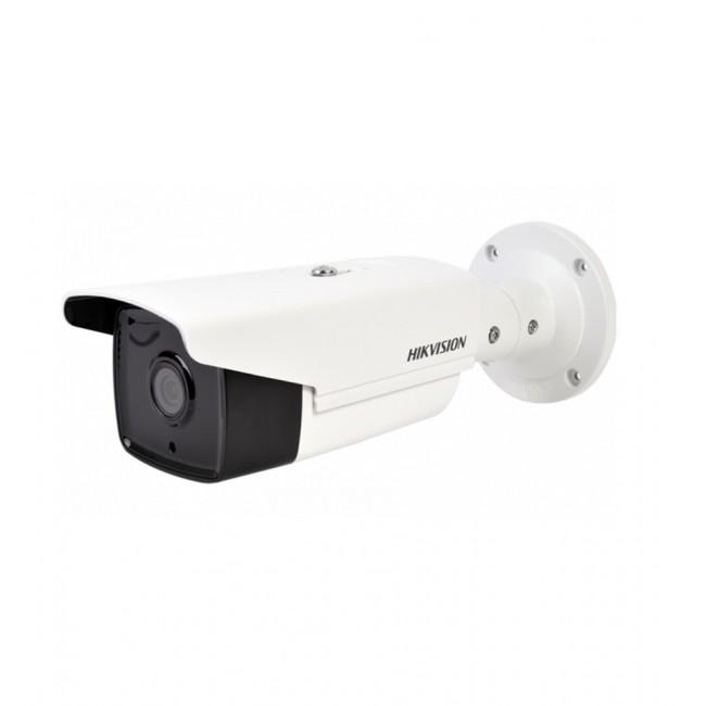 Камера видеонаблюдения Hikvision DS-2CD2T43G0-I8 (4 мм)