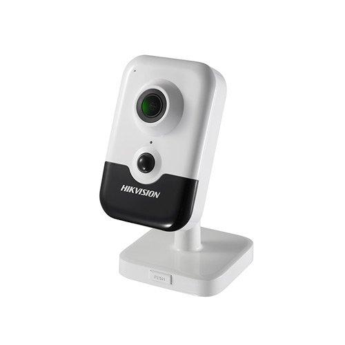 Камера видеонаблюдения Hikvision DS-2CD2043G0-I (2.8ММ)