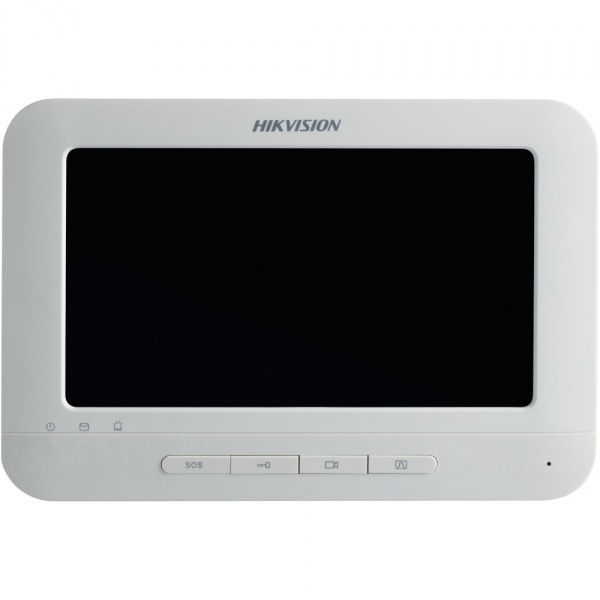 Домофон Hikvision DS-KH2220-S